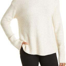 Drop Shoulder Sweater   Nordstrom   Nordstrom