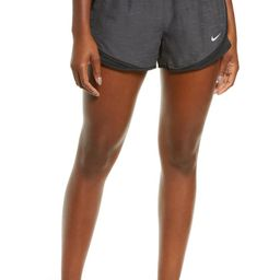 Tempo Dri-FIT Running Shorts | Nordstrom