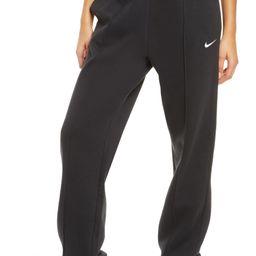 Sportswear Essential Fleece Pants | Nordstrom