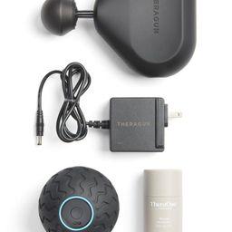 Mini, Wave Solo & Revive Stick Massage Bundle | Nordstrom
