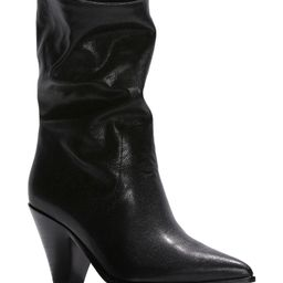 Landyn Pointed Toe Boot | Nordstrom