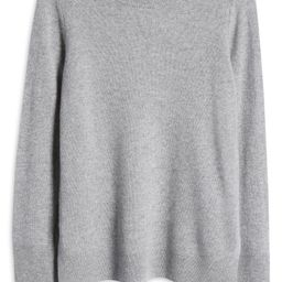 Cashmere Sweater | Nordstrom