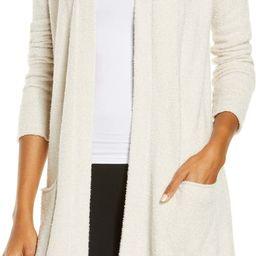 CozyChic Lite® Long Cardigan | Nordstrom