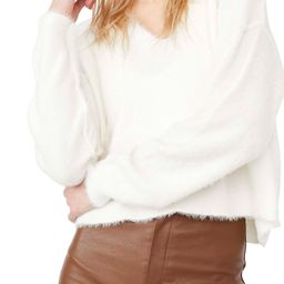 Princess Sweater | Nordstrom