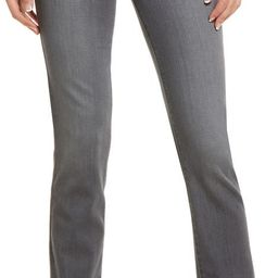 Cindy Exposed Button Fly Jeans   Nordstrom