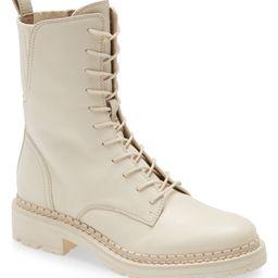 Lex Boot | Nordstrom