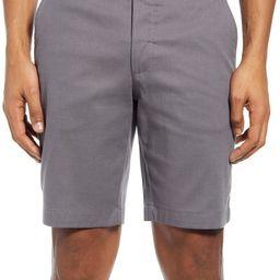 Cortrom Slim Fit Shorts | Nordstrom