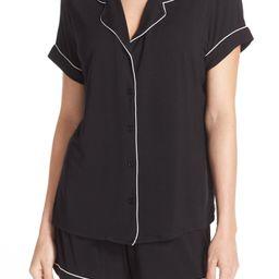 Moonlight Short Pajamas | Nordstrom | Nordstrom