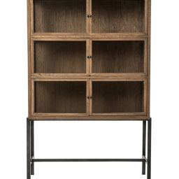 Lawley Cabinet | McGee & Co.