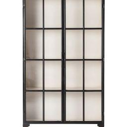 Amalie Cabinet | McGee & Co.