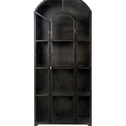 Darcie Cabinet | McGee & Co.