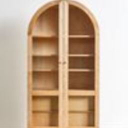 Mason Storage Cabinet | Urban Outfitters (US and RoW)