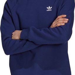 adidas Essential Crewneck Sweatshirt   Nordstrom
