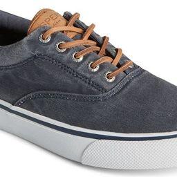 Striper II CVO Canvas Sneaker   Nordstrom