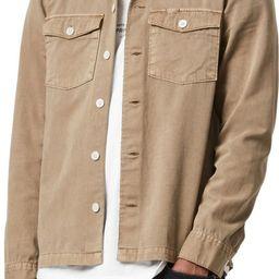 Men's Spotter Button-Up Shirt   Nordstrom