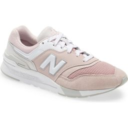 997H Sneaker | Nordstrom
