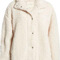 Wubby Jacket | Nordstrom