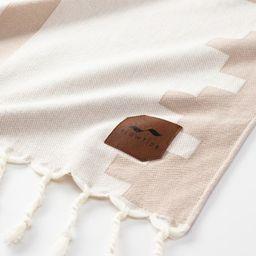 Jericho Throw Blanket | Nordstrom