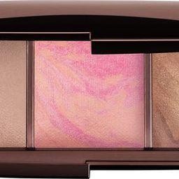 Ambient Lighting Essentials Palette | Nordstrom