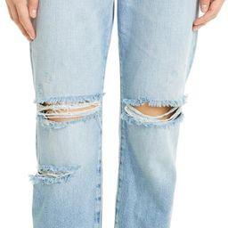 'Le Original' Jeans | Nordstrom