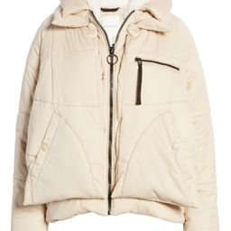 Puffer Coat | Nordstrom