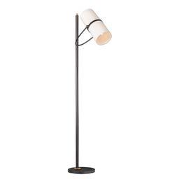 "Delores 70"" Floor Lamp | Wayfair North America"