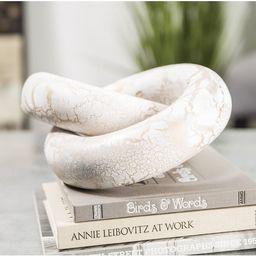 Ceramic Sculpture | Wayfair North America