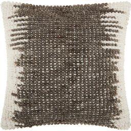 Chenard Throw Pillow Cover & Insert | Wayfair North America