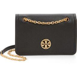 Carson Convertible Leather Crossbody Bag | Nordstrom