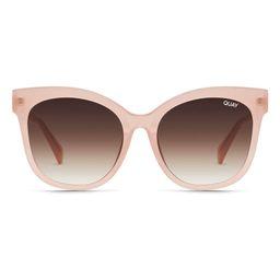 Its My Way 61mm Gradient Cat Eye Sunglasses   Nordstrom