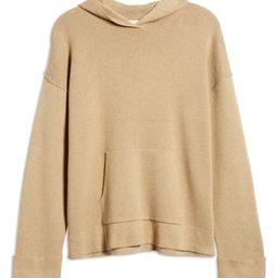 Sweater Hoodie | Nordstrom