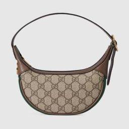 Ophidia GG mini bag | Gucci (US)