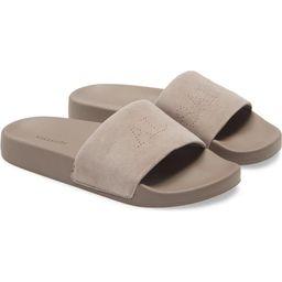 Karli Slide Sandal | Nordstrom