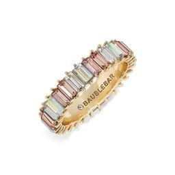 Mini Alidia Ring   Nordstrom