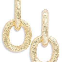 Liza Drop Earrings   Nordstrom
