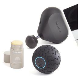 Mini, Wave Solo & Revive Stick Massage Bundle   Nordstrom