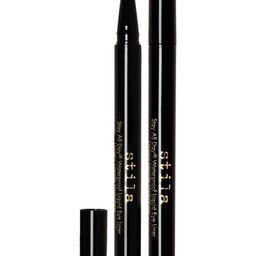 Full Size Stay All Day® Waterproof Liquid Eyeliner Set | Nordstrom | Nordstrom