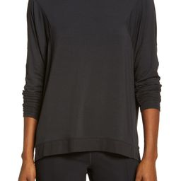 Peaceful Relaxed Pullover   Nordstrom   Nordstrom