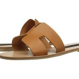STEVEN NEW YORK Greece Sandal   Zappos