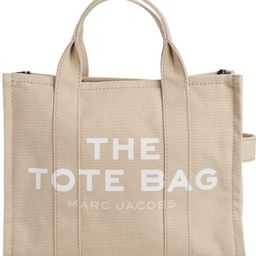 Small Traveler Canvas Tote | Nordstrom