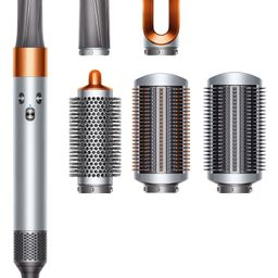 Airwrap™ Complete Styler Copper Limited Gift Edition   Nordstrom