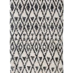 Monte Hand Woven Rug | Nordstrom | Nordstrom