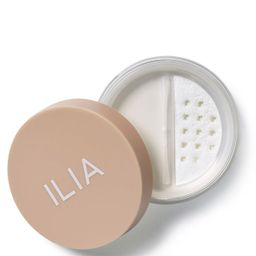 Soft Focus Finishing Powder | ILIA Beauty