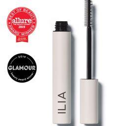 Limitless Lash Mascara | ILIA Beauty