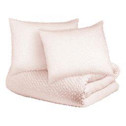 Dot Fringe Comforter & Shams Set | Nordstrom | Nordstrom