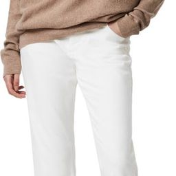 Ridley Funnel Neck Wool & Cashmere Sweater | Nordstrom