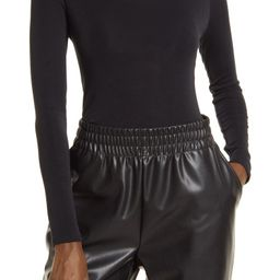 Long Sleeve Knit Top | Nordstrom | Nordstrom