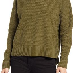 Pickford Pullover Sweater | Nordstrom | Nordstrom