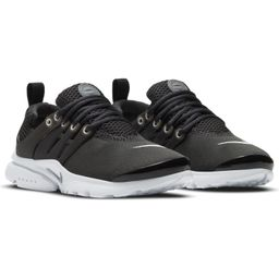 Presto Sneaker   Nordstrom