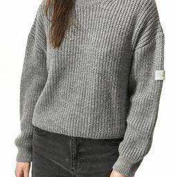 Fisherman Sweater | Nordstrom